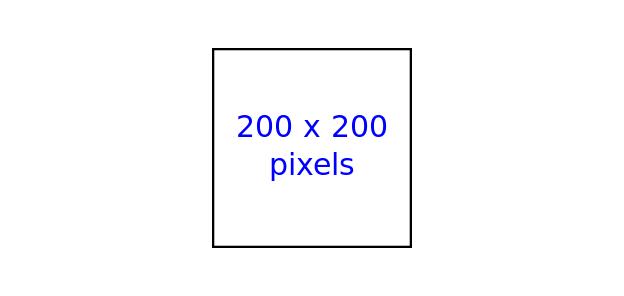 pixels design definition